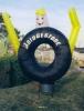 tire_0