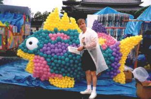 balloon_sculpture_fish