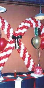 balloon_candycanes