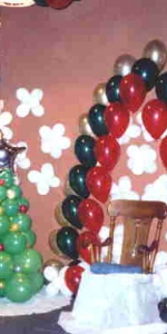 balloon_christmas_tree