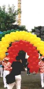 balloon_japan_parade1