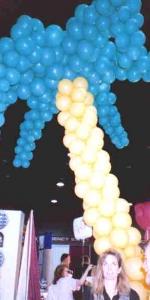 balloon_palm_tree