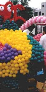 balloon_sculpture_fish2
