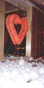 balloon_wedding_heart