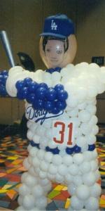 sculpt_baseball