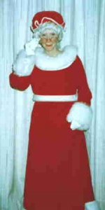 mrs_clause