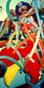 balloonsdclown