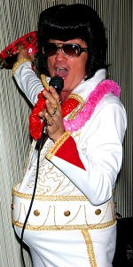elviscomedy