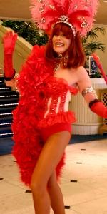 showgirlolder