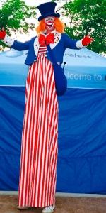 clownpatriotic