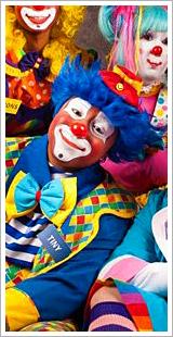 ClownsFresh