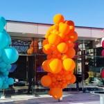 Balloon Delivery Las Vegas